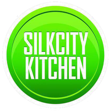Silk City Kitchen